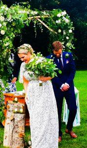 niezwykłe wesela