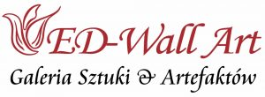ED-Wall Art - Galeria Sztuki i Artefaktów