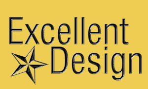 Excellent Design - Studio aranżacji wnętrz