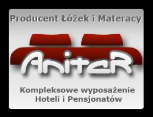 Logo Anitar