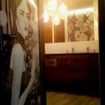 toaleta damska 4 Żywioły Falenty