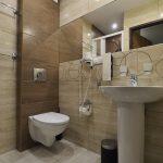 łazienka 4 Żywioły Falenty