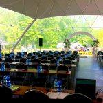KOnferencja 4 Żywioły Falenty